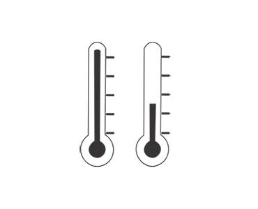 Calefacción y Refrogeración